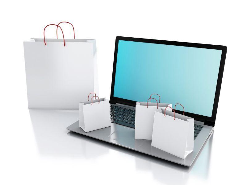 Gør din shopping nem og enkelt