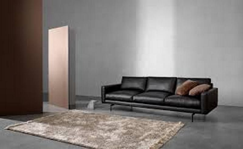 Find frem til dine drømme møbler her online